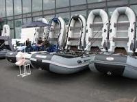 Выбор надувной лодки пвх для рыбалки,под мотор-материал,фирмы