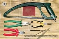 Доработка вращающихся блёсен-вертушка-изготовление своими руками