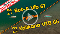 voblery-pantoon-21-bet-a-vib-protiv-kalikana-vib-video